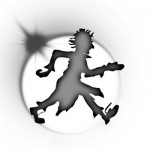 http://www.laparolequichemine.fr/wp-content/uploads/2014/04/logo-parole_qui_chemine-150x150.jpg