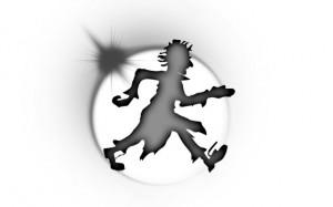 logo parole_qui_chemine