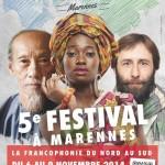 http://www.laparolequichemine.fr/wp-content/uploads/2014/11/affiche-cultures-francophones-marennes-2014-1-150x150.jpg