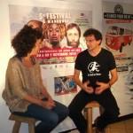 http://www.laparolequichemine.fr/wp-content/uploads/2014/11/festival_marennes_motv2-150x150.jpg