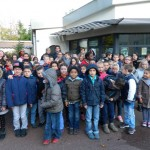 http://www.laparolequichemine.fr/wp-content/uploads/2015/02/les_classes_devant_la_m.j.c-150x150.jpg