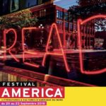 http://www.laparolequichemine.fr/wp-content/uploads/2018/05/festival-20america-202018-20canada-20quebec-5adefc46d6b32-150x150.jpg
